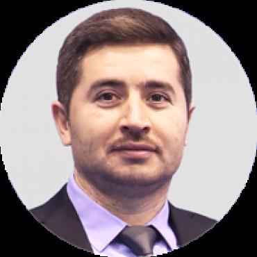 Kamil Alpay